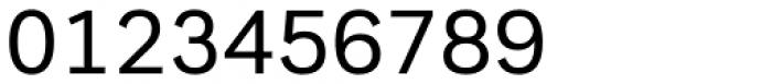 Generisch Mono Book Font OTHER CHARS