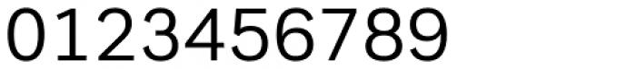 Generisch Mono Regular Font OTHER CHARS