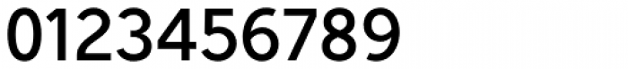 Gentleman Medium Font OTHER CHARS