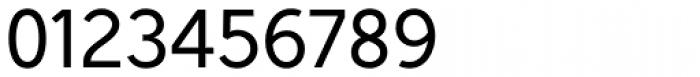 Gentleman Regular Font OTHER CHARS