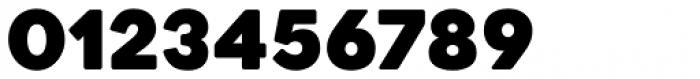 Geometos Soft Black Font OTHER CHARS