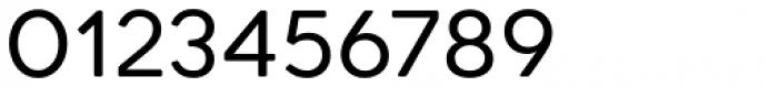 Geometos Soft Regular Font OTHER CHARS