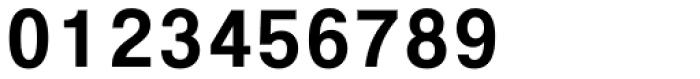 GGX88 Regular Font OTHER CHARS