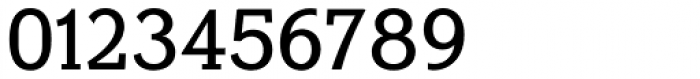 GHEA Arpi Medium Font OTHER CHARS