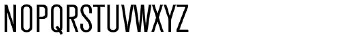 GHEA Dvin Light Font UPPERCASE