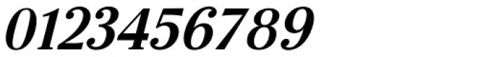 GHEA Gohar Bold Italic Font OTHER CHARS