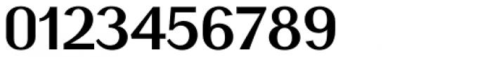 GHEA Narek DemiBold Font OTHER CHARS