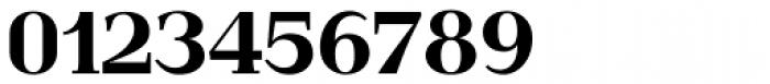 GHEA Narek Serif Bold Font OTHER CHARS