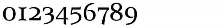 Ghibli Font OTHER CHARS