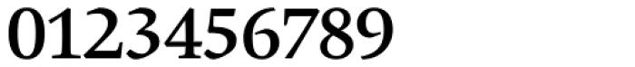 Gilgamesh Std Medium Font OTHER CHARS