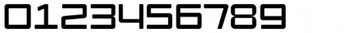 Ginza Medium Font OTHER CHARS