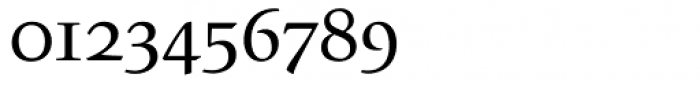 Giovanni Book SC Font OTHER CHARS