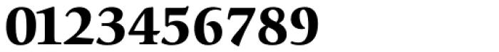 Giovanni Std Black Font OTHER CHARS