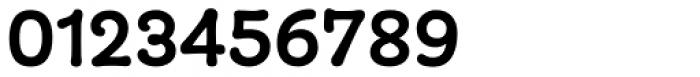 Giulia Plain Regular Font OTHER CHARS