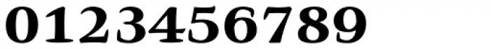 Givens Antiqua Pro Black Font OTHER CHARS