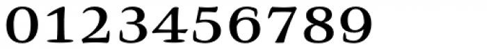 Givens Antiqua Pro Bold Font OTHER CHARS