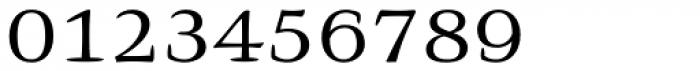 Givens Antiqua Pro Regular Font OTHER CHARS
