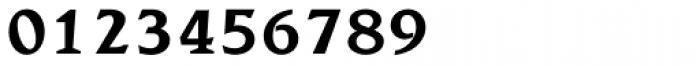 Gizbarut Serif MF Medium Font OTHER CHARS