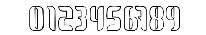 glide sketch sketch Font OTHER CHARS