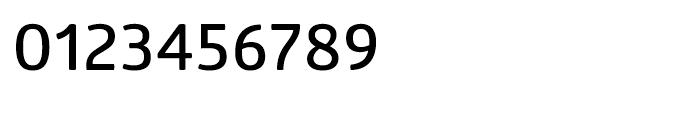 Glober SemiBold Font OTHER CHARS