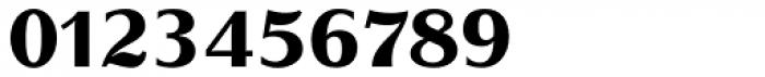 Globe SB Ultra Font OTHER CHARS