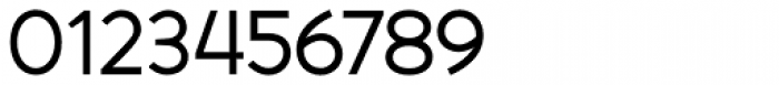 Glode Medium Font OTHER CHARS