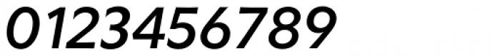 Glot Regular Italic Font OTHER CHARS