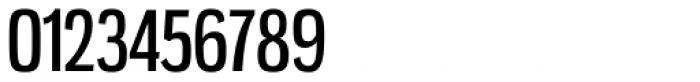 Gnuolane Regular Font OTHER CHARS