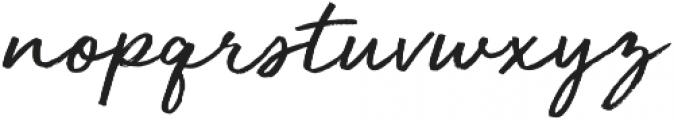 Golden Plains ttf (400) Font LOWERCASE