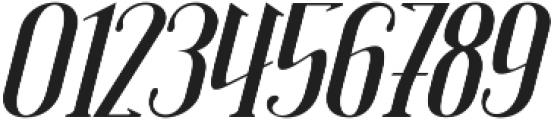 Gorrion ttf (400) Font OTHER CHARS