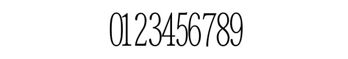 Good Enough Regular Font OTHER CHARS