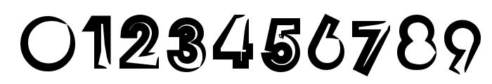 Goonberry Regular Font OTHER CHARS