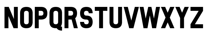 Gourmet Hearth Font UPPERCASE