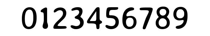 Averia Sans Libre regular Font OTHER CHARS