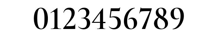 Cormorant Infant 600 Font OTHER CHARS