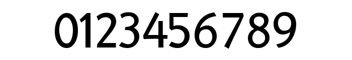 Fresca regular Font OTHER CHARS