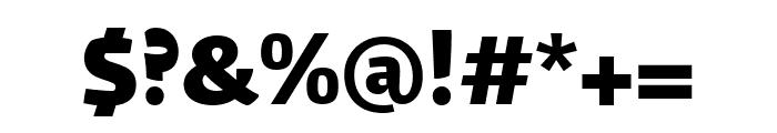 Lalezar regular Font OTHER CHARS