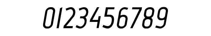 Marvel 700italic Font OTHER CHARS