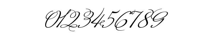Monsieur La Doulaise regular Font OTHER CHARS