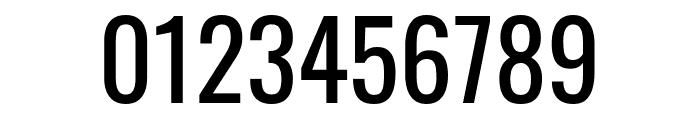 Oswald regular Font OTHER CHARS