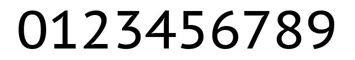 PT Sans Caption regular Font OTHER CHARS