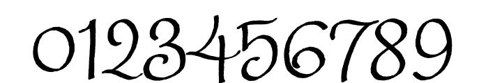 Princess Sofia regular Font OTHER CHARS