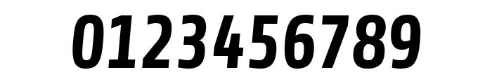 Share 700italic Font OTHER CHARS