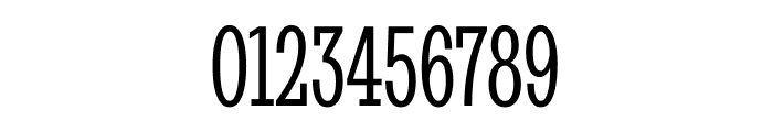 Stint Ultra Condensed regular Font OTHER CHARS