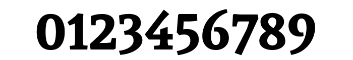 Sura 700 Font OTHER CHARS