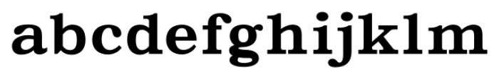 Gold Fever  Fill Font LOWERCASE