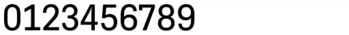 Godfrey DEMO Regular Font OTHER CHARS
