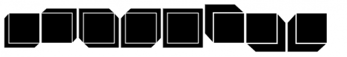 Golary Red Exbo Extra Font LOWERCASE