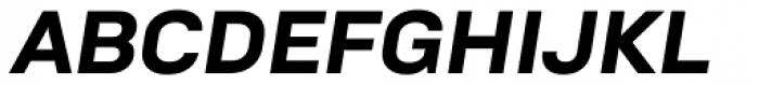 Goldbill XL Bold Italic Font UPPERCASE