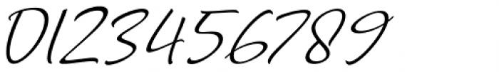 Golden Class Font Duo script slant Font OTHER CHARS
